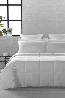 Natural Home Winter Wool Quilt 500gsm - 293442