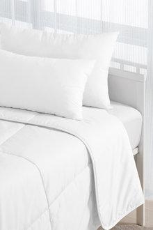 Natural Home Winter Wool Quilt 500gsm - 293443