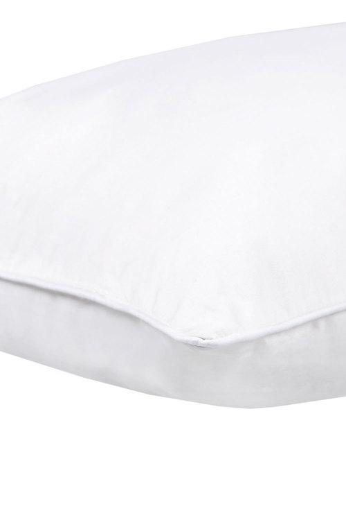 Wooltara My First Woolly Australian Wool Rich Cot Size Pillow