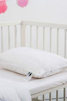 Wooltara My First Woolly Australian Wool Rich Cot Size Pillow - 293452