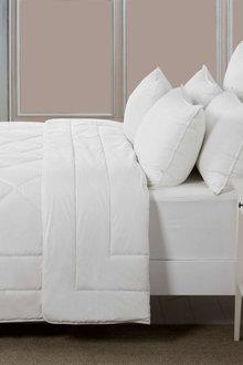 Wooltara Classic 450GSM Winter Australian Wool Quilt - 293460