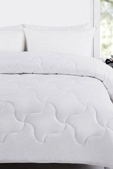Wooltara Imperial Luxury 450GSM Washable Winter Australia Alpaca Blend - 293464