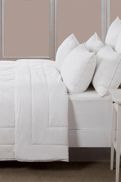 Wooltara Classic 450GSM Winter Australian Wool Quilt