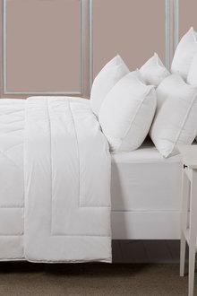 Wooltara Classic 450GSM Winter Australian Wool Quilt - 293467