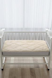 Natural Home All Season Wool Reversible Underlay - 293476