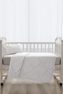 Natural Home Summer Cotton Quilt 250gsm - 293483