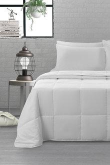 Natural Home Summer Wool Quilt 250gsm - 293484