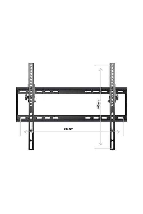 "TODO 32-70"" LED LCD TV Wall Mount Bracket"