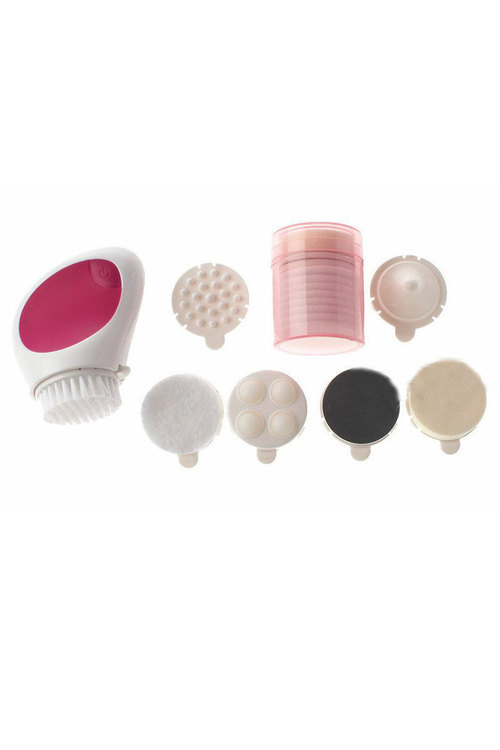 7 In 1 Face Beauty Care Massager
