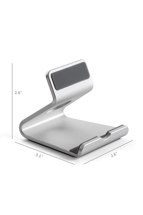 """TODO 3.5-11"""" Phone/ Tablet Stand Mount Holder"""