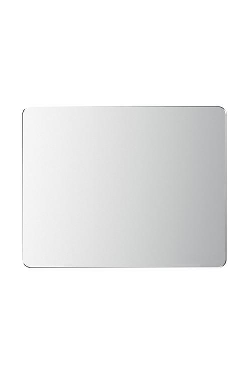 TODO Aluminium Alloy Gaming Mousepad