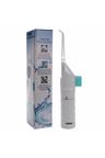 TODO Water Dental Jet Pick Flosser 30 Psi