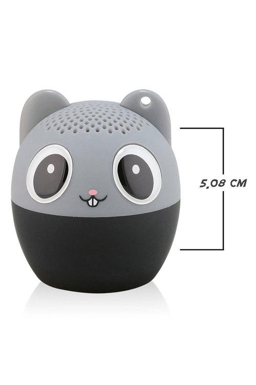 Bluetooth Mini Animal Mouse Speaker