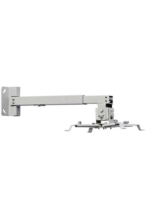 TODO Ceiling Mount Projector Bracket