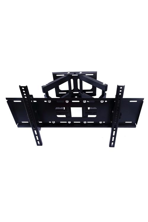 "TODO 32-70"" Tv Wall Mount Bracket Dual Arms"