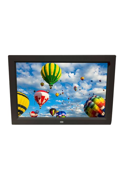 "10"" Digital Photo Frame Multimedia Player"