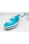 TODO Portable Clothes Steamer Brush