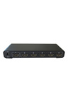 5 To 1 HDMI Selector Switcher