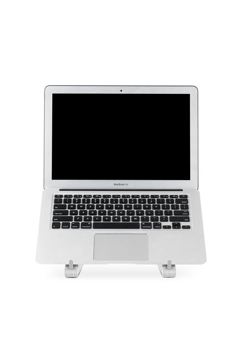 "TODO Aluminium 9.7-15.6"" Laptop Tablet Stand Folding Mount Holder"