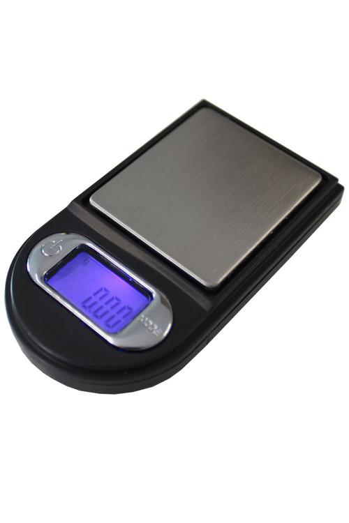 Mini Digital Electronic Pocket Scale