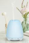 TODO Humidifier Aromatherapy Diffuser Compact Design