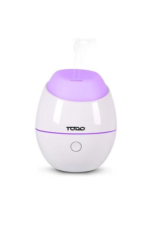 TODO 120ml Humidifier Aromatherapy Diffuser