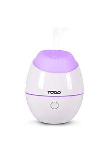 TODO 120ml Humidifier Aromatherapy Diffuser - 293915