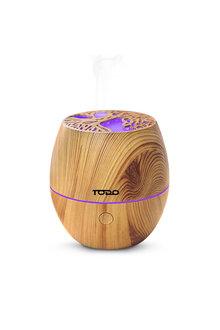 TODO Humidifier Aromatherapy Diffuser Tree - 293917