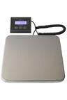 TODO 68Kg (150Lb) Digital Postal Scale W/ Blue Backlit Lcd Display