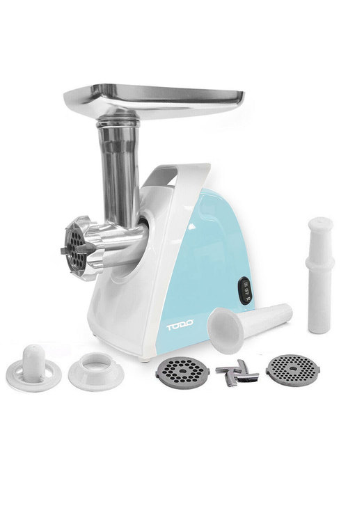 TODO TODO Electric Meat Grinder Sausage Maker