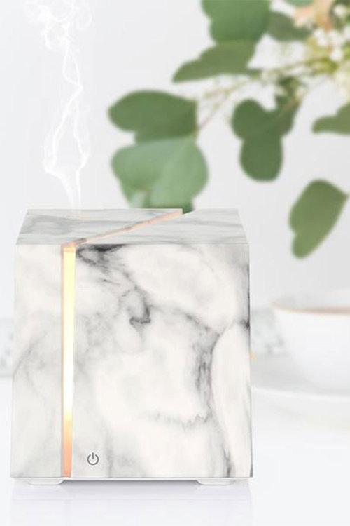 200ml Marble Grain Aromatherapy Diffuser