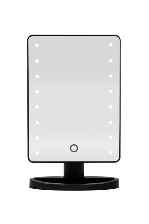 Led Light Make Up Cosmetic Mirror