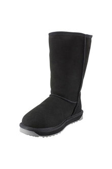 Comfort Me Australian Made Classic Tall Ugg Unisex Boots - 294078
