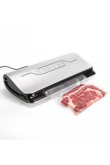 Simply Wholesale Vacuum Food Sealer - 294571