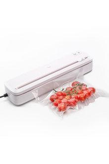 Simply Wholesale Vacuum Food Sealer - 294572