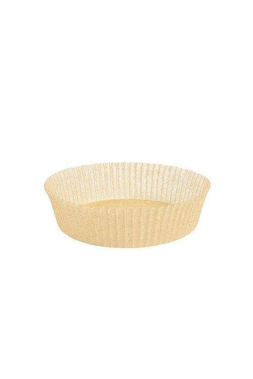 Simply Wholesale 200 Pcs Air Fryer Paper