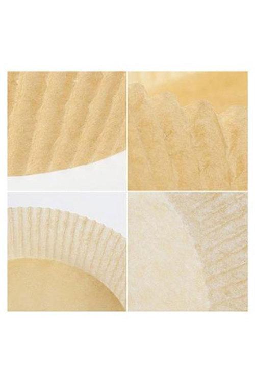Simply Wholesale 50 Pcs Baking Paper
