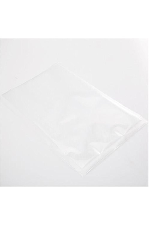 Simply Wholesale Vacuum Food Sealer Pre Cut Bags