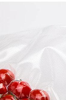 Simply Wholesale Vacuum Food Sealer Pre Cut Bags - 294580