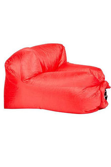 Simply Wholesale Inflatable Air Lounger - 294581