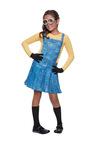 Rubies Minion Female Costume