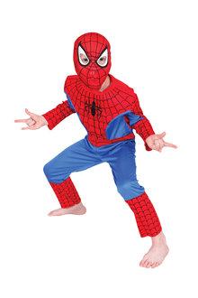 Rubies Spider-Man Costume - 294589