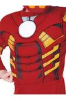 Rubies Iron Man Deluxe