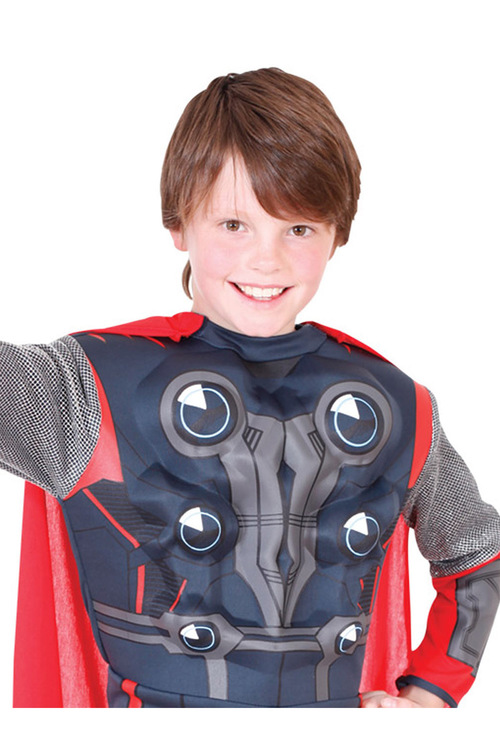 Rubies Thor Deluxe Child Costume