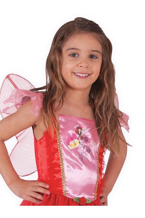 Rubies Rosetta Pirate Playtime Costume