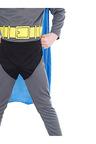 Rubies The Batman Classic Costume