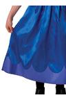 Rubies Anna Frozen Classic Costume