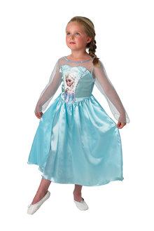 Rubies Elsa Frozen Classic Costume - 294599