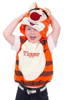 Rubies Tigger Tabard - 294611