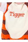 Rubies Tigger Tabard